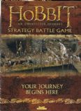 The Hobbit An Unexpected Journey Starter Manual 2012